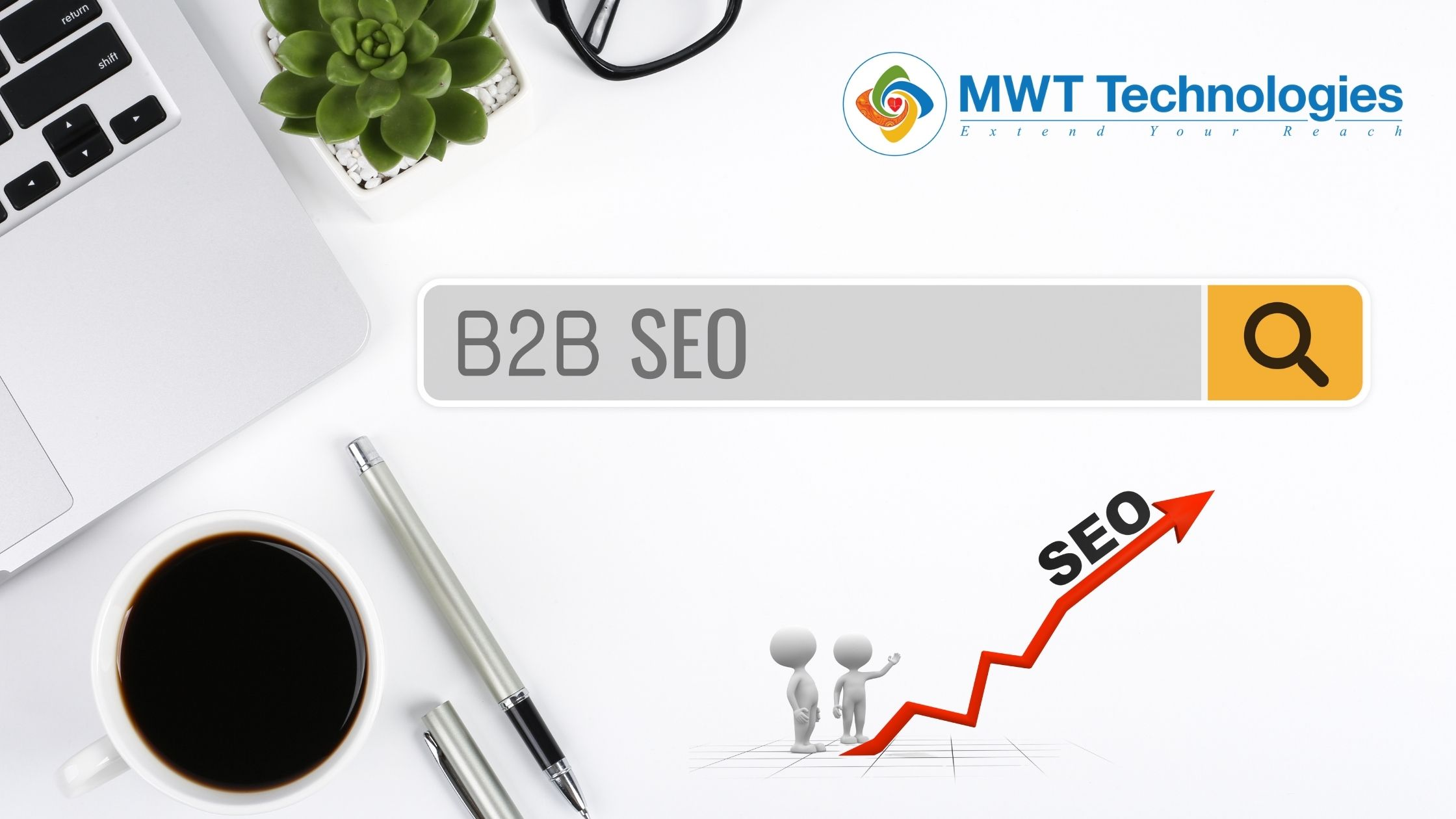 How to Choose Useful B2B SEO Keywords